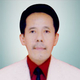 dr. Nugroho Kuswardono, Sp.B merupakan dokter spesialis bedah umum di RS Muhammadiyah Selogiri di Wonogiri