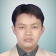 dr. Nugroho Muji Pamungkas, Sp.B merupakan dokter spesialis bedah umum di RS Bhakti Wara di Pangkal Pinang