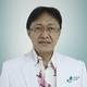 dr. Nugroho Setiawan, Sp.And, MS merupakan dokter spesialis andrologi di Mayapada Hospital Jakarta Selatan di Jakarta Selatan