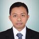 dr. Nunu Nurkholis Majid, Sp.KJ merupakan dokter spesialis kedokteran jiwa di RSUD Banjar di Banjar Jawa Barat