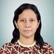 dr. Nunuk Mardiana, Sp.PD-KGH merupakan dokter spesialis penyakit dalam konsultan ginjal hipertensi di Siloam Hospitals Surabaya di Surabaya