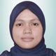 dr. Nunuk Tri Wahyuni merupakan dokter umum di Klinik Hati Prof. Ali Sulaiman di Jakarta Pusat
