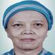 dr. Nunung Siti Hindun, Sp.A merupakan dokter spesialis anak di RS Hermina Galaxy di Bekasi