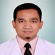 dr. Nur Ali Aziz Faizin, Sp.S merupakan dokter spesialis saraf di RS Qolbu Insan Mulia di Batang