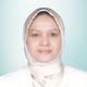 dr. Nur Arafah Pane, Sp.An merupakan dokter spesialis anestesi di RS Medika BSD di Tangerang Selatan
