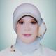 dr. Nur Astini, Sp.S merupakan dokter spesialis saraf di RS Pertamedika Ummi Rosnati di Banda Aceh