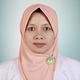 dr. Nur Azizah AS, Sp.KJ merupakan dokter spesialis kedokteran jiwa di RS Islam A. Yani Surabaya di Surabaya