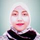 dr. Nur Chaironika, Sp.M merupakan dokter spesialis mata