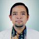 dr. Nur Eko Hadi Sucipto, Sp.B merupakan dokter spesialis bedah umum di RSU Aghisna Medika Sidareja di Cilacap
