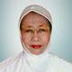 dr. Nur Hasmani Saleh, Sp.A merupakan dokter spesialis anak di RSIA Resti Mulya di Jakarta Timur