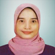 dr. Nur Hayati, Sp.A merupakan dokter spesialis anak di RS Medirossa 2 Cibarusah di Bekasi