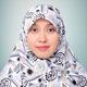 dr. Nur Hayati, Sp.OG merupakan dokter spesialis kebidanan dan kandungan di RS YPK Mandiri di Jakarta Pusat