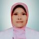 dr. Nur Hidayati, Sp.KK merupakan dokter spesialis penyakit kulit dan kelamin di RS Hermina Ciruas di Serang