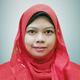 dr. Nur Indah Lestari, Sp.KFR merupakan dokter spesialis kedokteran fisik dan rehabilitasi di RS UMMI di Bogor