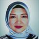 dr. Nur Kencanawati merupakan dokter umum di RS Hermina Arcamanik di Bandung
