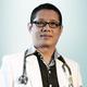 dr. Nur Khadziq Asad, Sp.JP merupakan dokter spesialis jantung dan pembuluh darah di RS Islam Jakarta Cempaka Putih di Jakarta Pusat