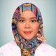 dr. Nur Lailatul Fadhilah, Sp.OG, M.Ked.Klin merupakan dokter spesialis kebidanan dan kandungan di RS Semen Gresik di Gresik