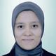 dr. Nur Nina Rosrita, Sp.P merupakan dokter spesialis paru di RS Hermina Mekarsari di Bogor