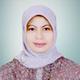 dr. Nur Qamariah, Sp.THT-KL merupakan dokter spesialis THT di Ciputra Mitra Hospital Banjarmasin di Banjar