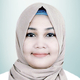 dr. Nur Surayya merupakan dokter umum