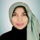 dr. Nur Widayat, Sp.Rad merupakan dokter spesialis radiologi di RS Permata Jonggol di Bogor