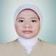 dr. Nuraddiyani Hidayah, Sp.PK merupakan dokter spesialis patologi klinik di RSIA Mutiara Bunda di Tangerang