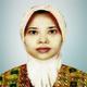 dr. Nuraini Eka Suwitaningsih merupakan dokter umum di RSIA Dhia di Tangerang Selatan