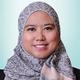 dr. Nuraini Yasmin Kusumawardhani, Sp.JP, Sp.PD merupakan dokter spesialis jantung dan pembuluh darah di Klinik Utama Perisai Husada di Bandung