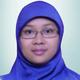 dr. Nurbani, Sp.A merupakan dokter spesialis anak di RSUD Pasar Minggu di Jakarta Selatan