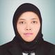 dr. Nurdiana Adwi Nugrahani, Sp.KFR merupakan dokter spesialis kedokteran fisik dan rehabilitasi di RS Islam Gondang Legi Malang di Malang
