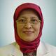 dr. Nurdjannah, Sp.A(K) merupakan dokter spesialis anak konsultan di RS Pertamedika Ummi Rosnati di Banda Aceh
