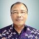 dr. Nurdopo Baskoro, Sp.Rad(K) merupakan dokter spesialis radiologi konsultan di RSU Kumala Siwi di Kudus