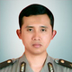 dr. Nurhadi Wijayanta, Sp.An merupakan dokter spesialis anestesi