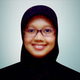 dr. Nurhasanah Dewi Ritonga merupakan dokter umum