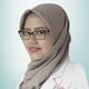 dr. Nurhasanah Puji Lestari, Sp.OG merupakan dokter spesialis kebidanan dan kandungan di RS Permata Depok di Depok