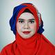 dr. Nurhasanah, Sp.GK merupakan dokter spesialis gizi klinik di RS Awal Bros Panam di Pekanbaru