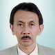 dr. Nurhayat Usman, Sp.B-KBD, FinaCS merupakan dokter spesialis bedah konsultan bedah digestif di RS Melinda 2 Bandung di Bandung