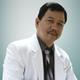 dr. R. Nurhidayat Kusuma, Sp.OG(K)FER merupakan dokter spesialis kebidanan dan kandungan konsultan fertilitas endokrinologi reproduksi di RS YPK Mandiri di Jakarta Pusat