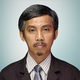 dr. Nurhidayat Nugroho, Sp.Rad merupakan dokter spesialis radiologi di RS Jogja International Hospital (JIH) di Sleman