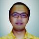 dr. Nuri Purwito Adi, Sp.OK, MKK, M.Sc merupakan dokter spesialis kedokteran okupasi di RS Pertamina Balikpapan di Balikpapan