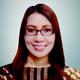 dr. Nurita Bangun Hutahaean, Sp.KK merupakan dokter spesialis penyakit kulit dan kelamin di RS RK Charitas di Palembang