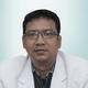 dr. Nurjaya Yudya Agni, Sp.OT merupakan dokter spesialis bedah ortopedi di RS Azra di Bogor