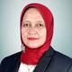 dr. Nurleily, Sp.PK merupakan dokter spesialis patologi klinik di RSU Cut Meutia Langsa di Langsa