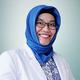 dr. Nurliati Sari Handini, Sp.BP-RE merupakan dokter spesialis bedah plastik di Primaya Evasari Hospital di Jakarta Pusat
