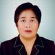 dr. Nurlina Muchriah Rauf, Sp.THT-KL merupakan dokter spesialis THT di RS Mulia Pajajaran di Bogor
