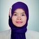 dr. Nursuniwati, Sp.PD merupakan dokter spesialis penyakit dalam di RS Islam Ibnu Sina Simpang Empat di Pasaman Barat