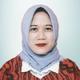 dr. Nurul Karti Handayani, Sp.OG merupakan dokter spesialis kebidanan dan kandungan di RSIA Aisyiyah Samarinda di Samarinda