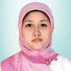 dr. Nurul Komari, Sp.S merupakan dokter spesialis saraf di RS Hermina Depok di Depok
