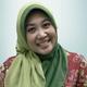 dr. Nurul Rahayu Ningrum, Sp.JP merupakan dokter spesialis jantung dan pembuluh darah di Siloam Hospitals Bekasi Timur di Bekasi