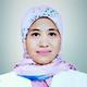 dr. Nurul Siti Mardiah, Sp.B merupakan dokter spesialis bedah umum di RSU Jasa Kartini di Tasikmalaya